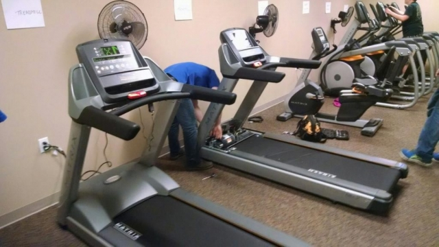 Grand Island Physical Therapy Phone Number